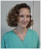 Dra. Dolores Gurrea Sampedro