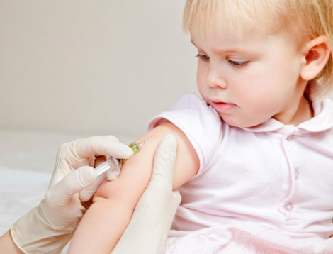 efectos vacunas