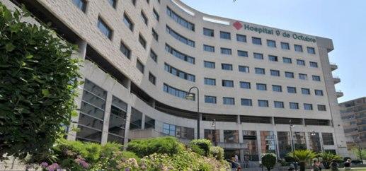 Hospital_Nisa_9_de_Octubre