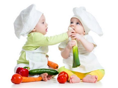 comidas-para-bebes-segun-su-edad_articulo_landscape