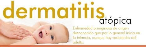 tema-de-salud-dermatitis-atopica