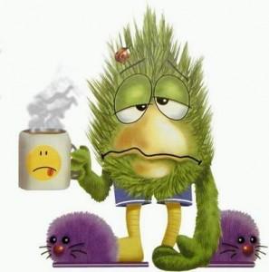 tratamiento-gripe-297x300
